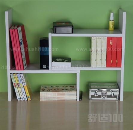 迷你书柜—迷你书柜好用吗图片