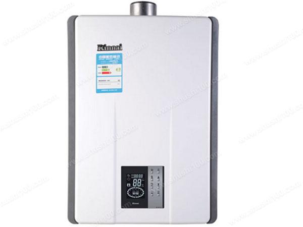 林内燃热水器好吗_林内热水器室外机—林内强排式燃气热水器为什么只能安装是浴室外