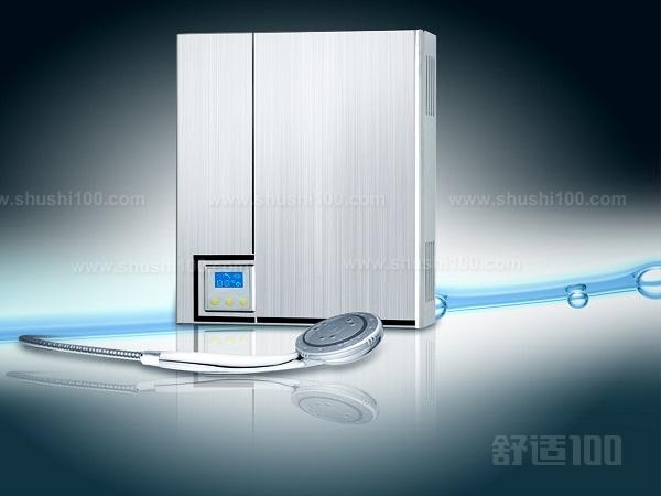 万峰热水器—万峰热水器清洗技巧介绍