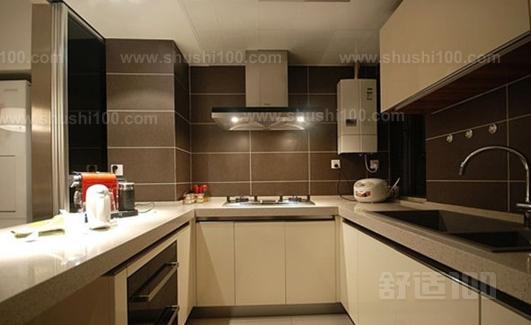 老板整体厨房橱柜—老板整体厨房橱柜产品特点图片