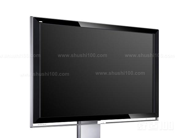 电视机童锁 童锁电视机的品牌推荐