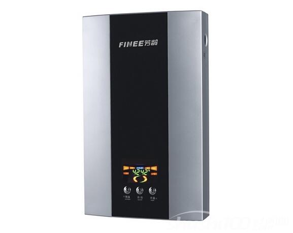 即热式电热水器安装—即热式电热水器安装注意事项