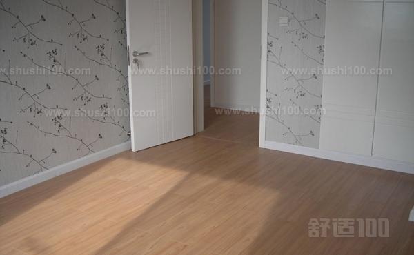 铺木地板找平—铺木地板找平的原理介绍