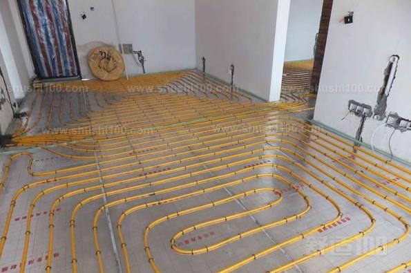 电地暖安装步骤—电地暖安装步骤的介绍