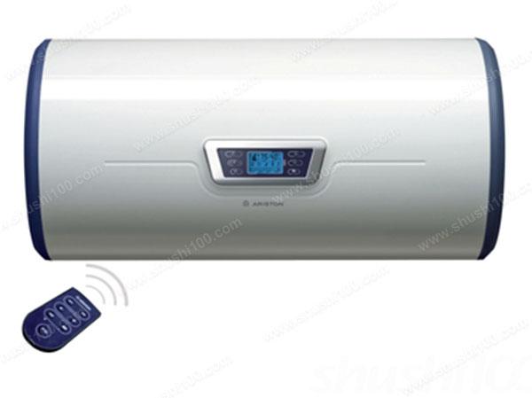 帅康电热水器介绍—帅康电热水器品牌介绍及使用方法