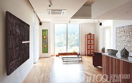 三菱家用中央空调报价—影响三菱家用中央空调价格的因素