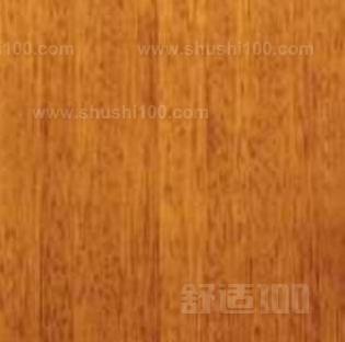 海棠木色地板—海棠木色地板品牌推荐