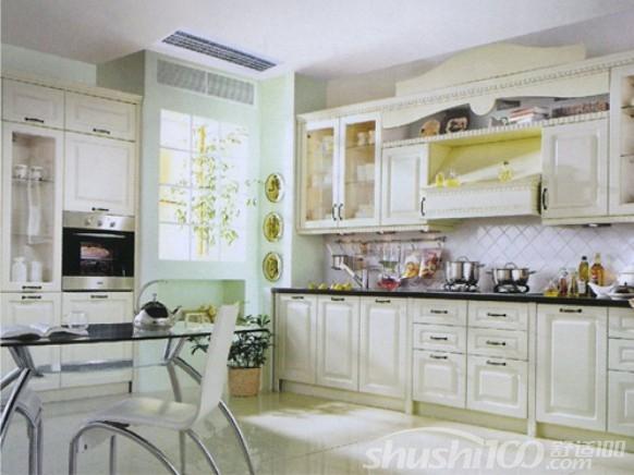 厨房装空调注意事项—厨房空调与通风设计注意事项