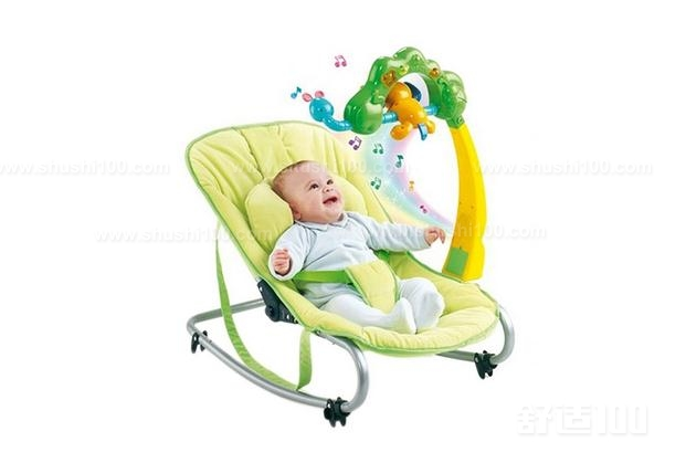 宝宝画画简单椅子