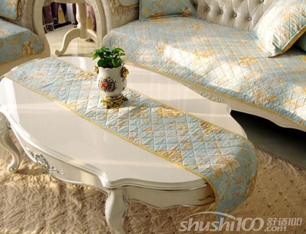 欧式沙发垫 欧式沙发垫相关知识介绍