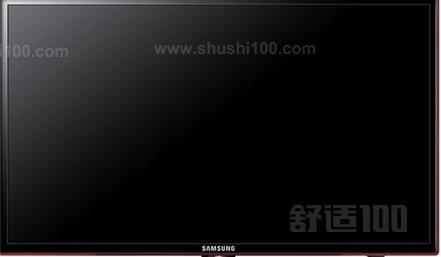 samsung电视机—samsung电视机的相关知识介绍