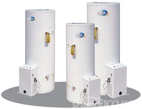 燃气容积式热水器 家用燃气容积式热水器施工安装问题介绍