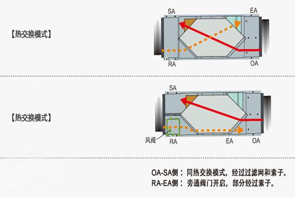 5bcc5e3c-d9d1-4d24-900f-ab465c44998b.jpg