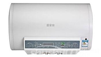 国美万家乐热水器—如何选购适合家用的国美万家乐热水器