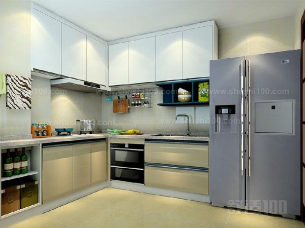 橱柜板材分类 橱柜板材的主要八种类别