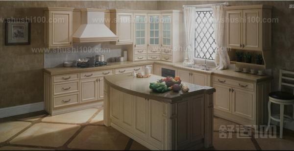 欧派橱柜台面石材—欧派橱柜台面石材有哪些
