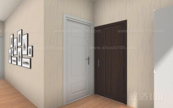 客厅门样式—客厅门样式选购要素