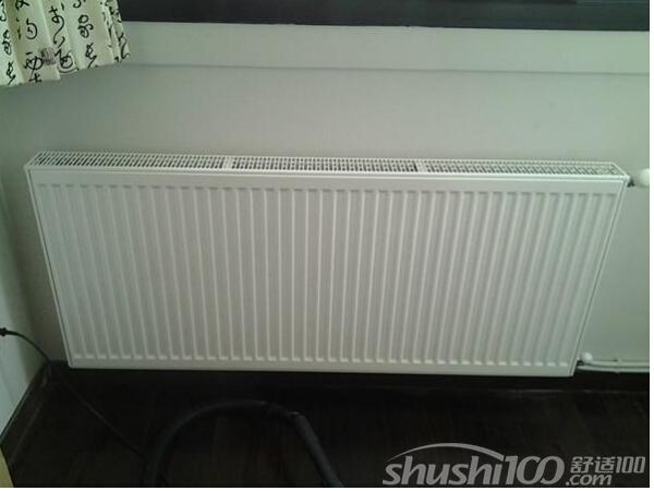 暖气片可以改成地暖吗—暖气片改成地暖是否可行