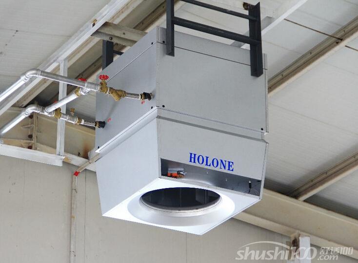 工厂采暖设备—工厂采暖设备优点介绍