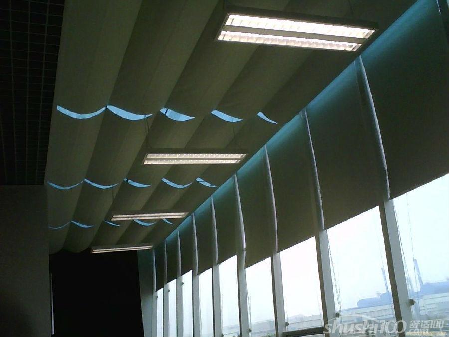 进口电动窗帘—进口电动窗帘品牌推荐