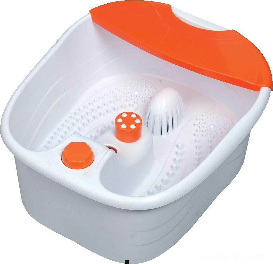 足浴盆哪个牌子比较好——足浴盆选择技巧
