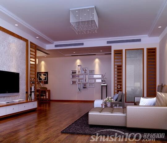 家庭中央空调新风系统—让家里的空气更新鲜