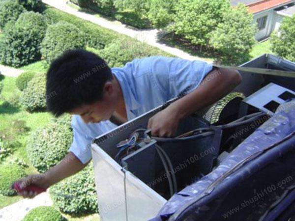 拆装空调注意事项—拆装空调分别需要注意什么