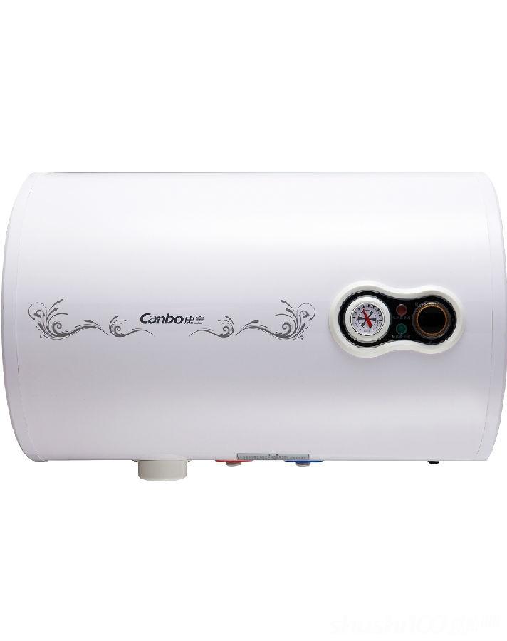 康宝热水器怎么样—康宝热水器分析介绍