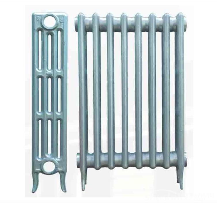 老式暖气片安装—老式暖气片安装注意事项