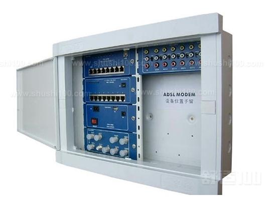 安装家庭总电箱 安装家庭总电箱要点及方法