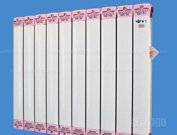武汉暖气片安装—武汉暖气片安装步骤介绍