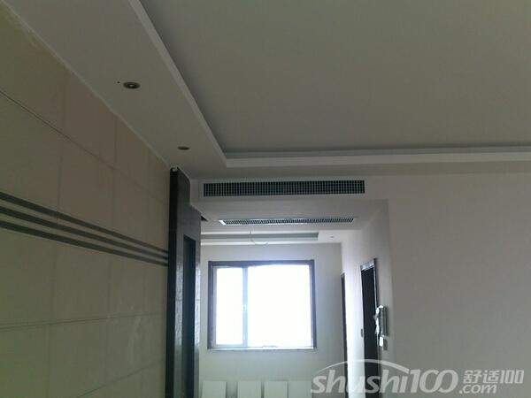 王牌中央空调—约克中央空调打造中央空调王牌产品