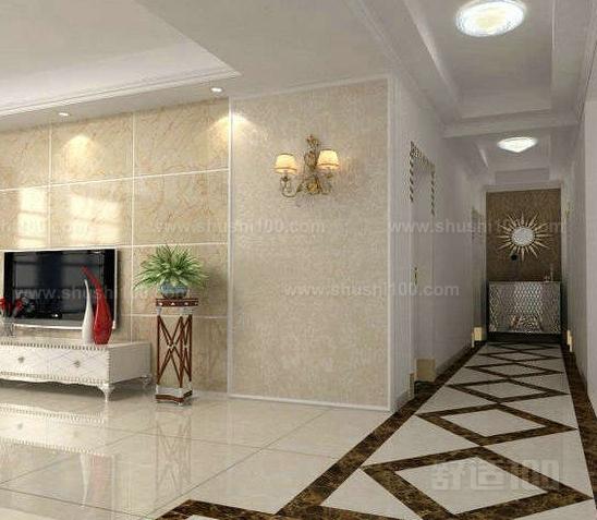 简欧地板砖—哪些品牌的简欧地板砖好