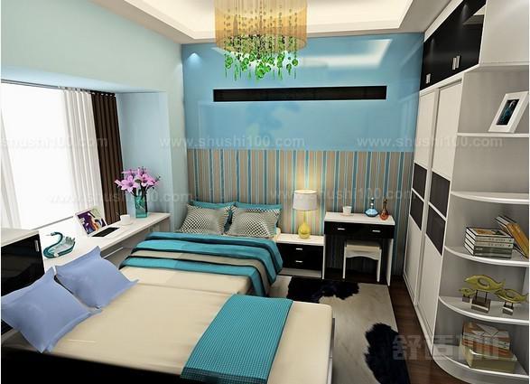 小房间装修设计 小房间装修设计禁忌介绍