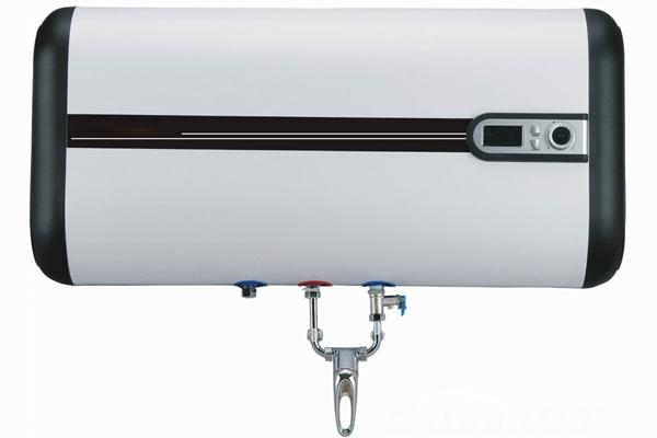 电热水器安装方法—电热水器安装方法步骤及要求介绍