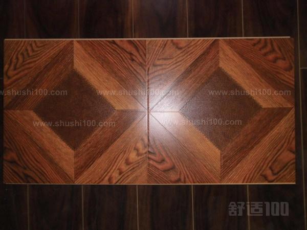 拼花木地板—拼花木地板八大品牌介绍