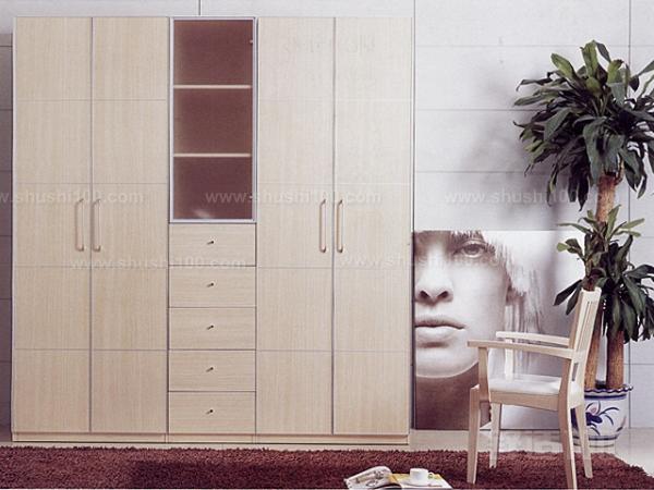 好莱客衣柜优势 好莱客衣柜的优势以及定制周期
