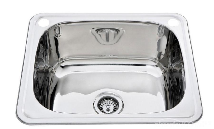 厨房水槽哪个牌子好—厨房水槽品牌推荐
