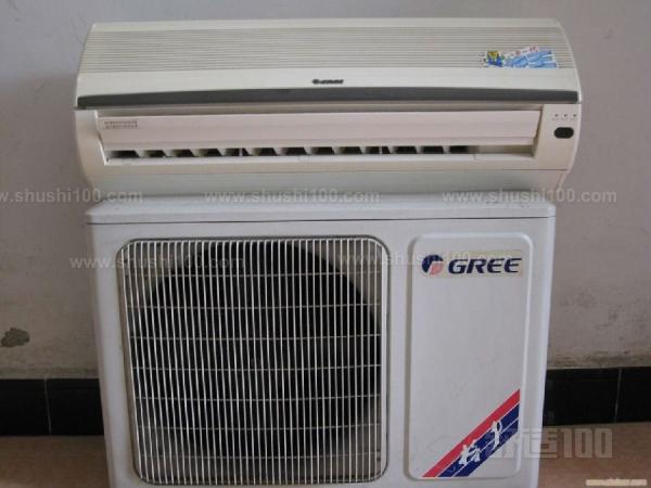 空调三相电接法—空调三相电该这么接