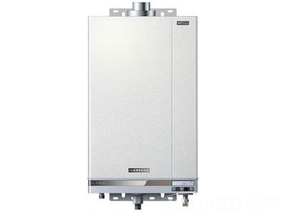 在我们的家庭电热水器的使用过程中,我们有一点需要非常的重视,那就是清洗,因为电热水器在长时间的使用之后,会出现水垢等一些问题,这会影响我们的电热水器的使用寿命和我们的正常使用,所以今天小编来为大家介绍下电热水器的清洗方法和注意事项供大家了解。(2015-11-20)