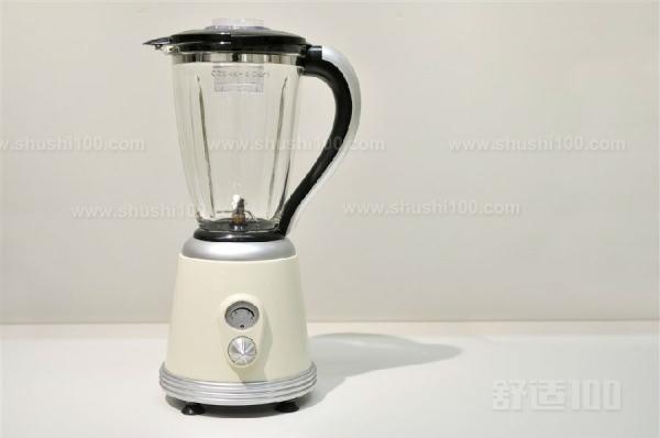 榨汁机怎么用好—榨汁机使用注意事项