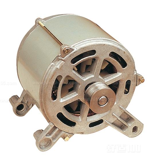 海尔滚筒洗衣机故障处理,海尔滚筒洗衣机维修方法