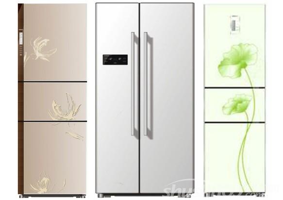 康佳冰箱好用吗—康佳冰箱怎么样 康佳冰箱好用吗?