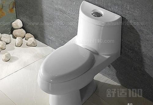 直冲式马桶水—直冲式马桶水好吗?