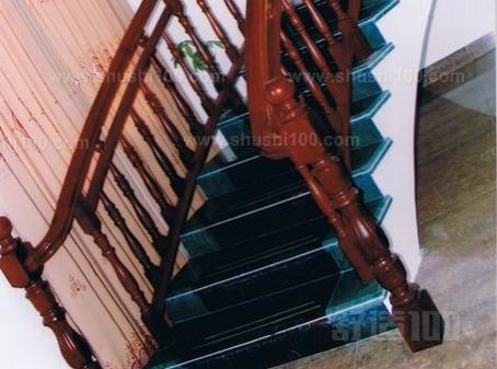 楼梯贴瓷砖技巧—楼梯贴瓷砖方法及注意事项