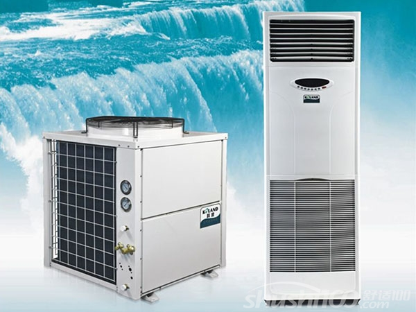 商用型空气能热水器一商用型空气能热水器价格分析