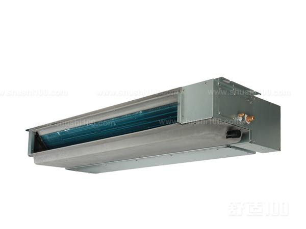 三菱重工风管机—三菱重工风管机好不好