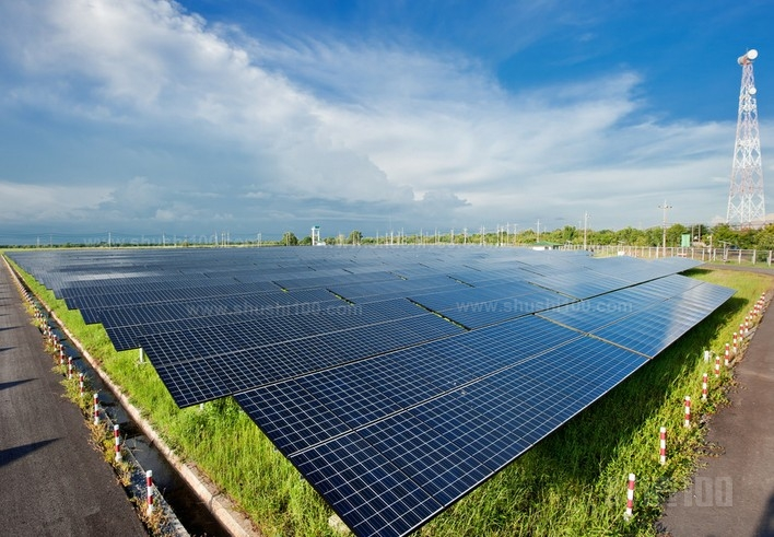 哪种太阳能好-太阳能品牌排行榜