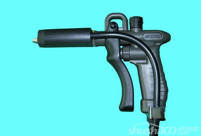 静电除尘枪工作原理—静电除尘枪的工作原理及物理