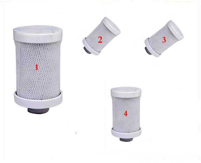 自来水过滤器饮水机—自来水过滤器饮水机滤芯种类有哪些